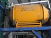 玻化微珠生产线郑州屹成机械玻化微珠成套设备密封好、粉尘小厂家直销欢迎来电订购