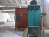 鄭州屹成機械全新熱熔標線涂料生產線常溫型道路標線涂料占地面積小價格便宜廠家直銷歡迎訂購