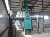 热熔涂料搅拌机,热熔涂料生产线屹成机械欢迎订购
