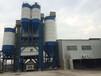 郑州屹成机械干粉砂浆生产线--干粉砂浆成套设备双轴无重力混合主机,低速运转,混合均匀度高欢迎定制