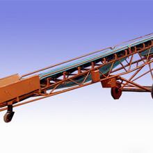 郑州屹成机械皮带输送机--带式输送设备--输送机厂家现货供应速来订购