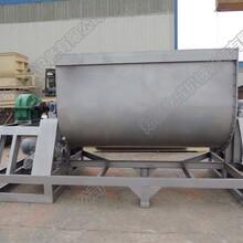 郑州荥阳屹成机械真石漆搅拌机5吨10吨等规格齐全