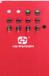 消防類排油煙風機配電箱含雙電源30KW含CCCF資質一對一證書