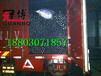 阿勒泰聲測管規格-布爾津聲測管規格-188-0307-1857