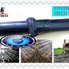 肥东声测管规格-肥西声测管规格-188-0307-1857