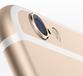 回收苹果手机配件