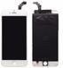 批量高价收购iphone6S手机按键,手机背光板回收索尼Z6液晶屏