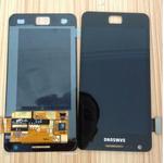 三星galaxynote7手机外壳天津高价回收图片