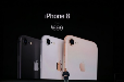 郑州回收苹果iPhone8振铃,以诚信待人互惠互利