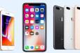 郑州回收苹果iPhone8返回排线求购苹果iPhone8返回键不限数量,不限型号