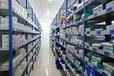 医药流通企业管理软件