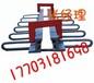 桥梁伸缩装置桥梁伸缩缝GQF-C型、GQF-Z型、GQF-L型、GQF-F型