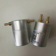 机器人气体监测VOC传感器机器人气体监测专用气体传感器