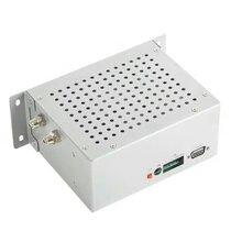 大气监测智能盒
