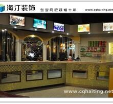 网吧公装,网吧装修,网吧改装,网吧环境优化图片