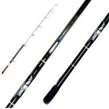 厂家直销bopp耐高温塑型膜/转移膜(高尔夫球杆、鱼竿膜)