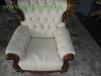 河东沙发套定做椅子套定做会议桌布台裙定高档沙发翻新