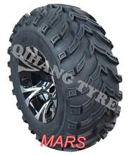 AT24X8-12ATV轮胎