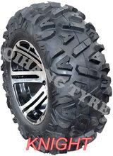 AT25X10-12ATV轮胎