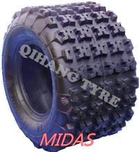ATV轮胎FORERUNNER