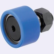 misumi米思米CFFRUCT1026带树脂凸轮轴承随动器图片