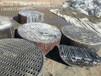 废石墨回收哪里专业公司上门回收各种废石墨