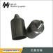 高纯石墨坩埚石墨纯度99.99贵金属铸造ForYasuiK2E/KT17