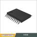 瀚辉石墨电热芯片半导体光伏及电子半导体产业用石墨制品可订制
