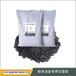 瀚辉天然石墨粉鳞片石墨粉320目润滑导电耐高温纯度80-99.9%