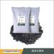 瀚辉碳刷专用石墨粉天然鳞片石墨粉粉末冶金专用石墨粉各种石墨粉