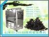 大连启佳旺QJW-CZ2017A烤紫菜机直销价格