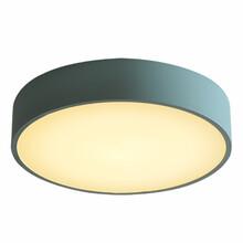 LED吸顶灯厂家直销客厅卧室过道灯简约现代吸顶灯
