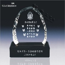 团体赛奖杯,水晶奖杯定制,兵乓球单打第一奖杯,精美奖杯