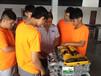 青岛汽修培训学校,青岛汽车修理培训班,青岛汽车维修工证培训考试