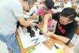 青岛市电工证考试、青岛电工证查询网、青岛电工入网证培训