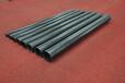 碳纖維管,3K斜紋亮光啞光碳管,圓管、方管、各類異性碳纖維