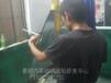 汽车玻璃修复技术培训汽车玻璃修补技术培训