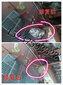 叶县汽车玻璃修复叶县汽车玻璃修补图片