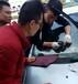 舞钢汽车玻璃修复,舞钢汽车玻璃修补,舞钢汽车玻璃修复技术培训