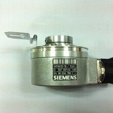 西门子编码器正品现货西门子编码器1XP8001-1/1024图片