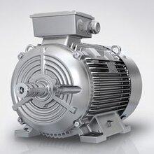 西门子进口电机铝壳0.37kw4级1LA9073-4KA10-ZD01现货