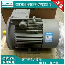 西门子电机代理商优势供应230/400V50hz