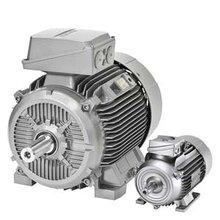 西门子铝壳电机代理商0.75kw2级1LE0301-0DA22-1AA4现货