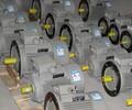 西门子进口铝壳电机0.12kw4级1LA9060-4KA11-Z现货