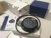 莱茵林德编码器861-900220-1024全新原装正品