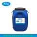 厂家供应星宇耐力白乳胶胶粘剂水性光油粘合剂绿色环保产品