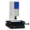 出售二次元三坐标硬度计等校验仪器提供校准检测服务
