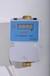太原兴邦脱机式一体水控机太原浴室水控机太原浴室刷卡机太原洗澡刷卡