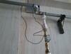 忻州感应沟槽节水器校园厕所节水系统定时沟槽节水器公厕节水器