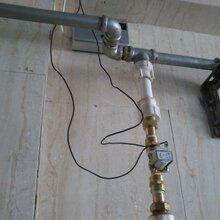 忻州感应沟槽节水器校园厕所节水系统定时沟槽节水器公厕节水器图片